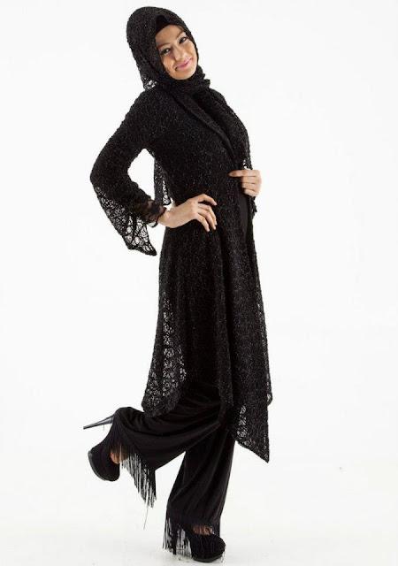 Hijab islami, photo de hijab et voile islami
