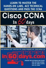 cisco ccna in 60 days paul browning pdf