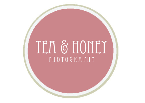 { Tea & Honey Photography } Portrait & Wedding Photographers | Boston, MA