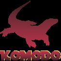 Współpraca Komodo24