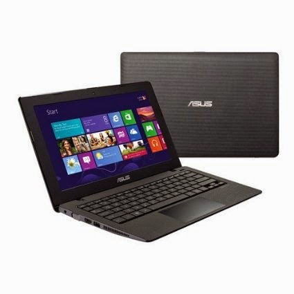 ASUS-X200MA-BING-KX371B Laptop at  Rs.20200 || Flipkart