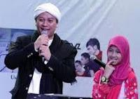 Terima Kasih Ayah - Opick feat Adiba