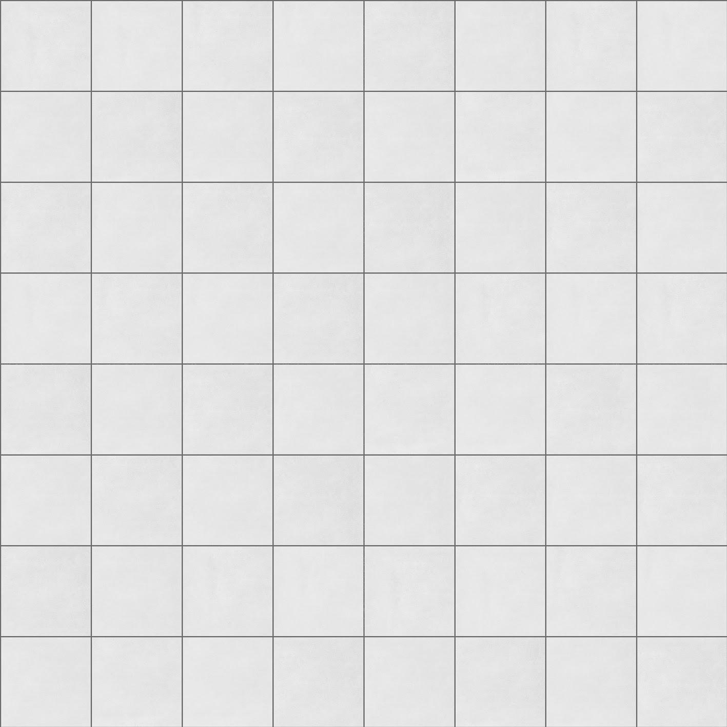 10 simo 3dblogspotcom texture seamless pavimento bicolore