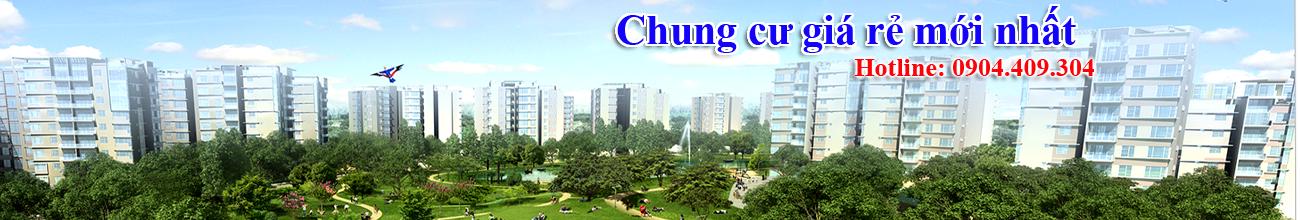 Chung cư Hà Nội