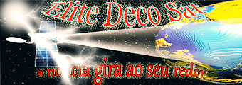 http://www.elitedecosat.net/