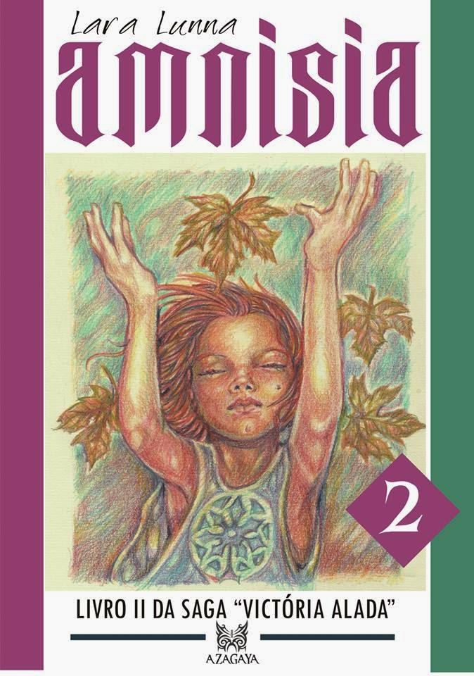 AMNISIA II