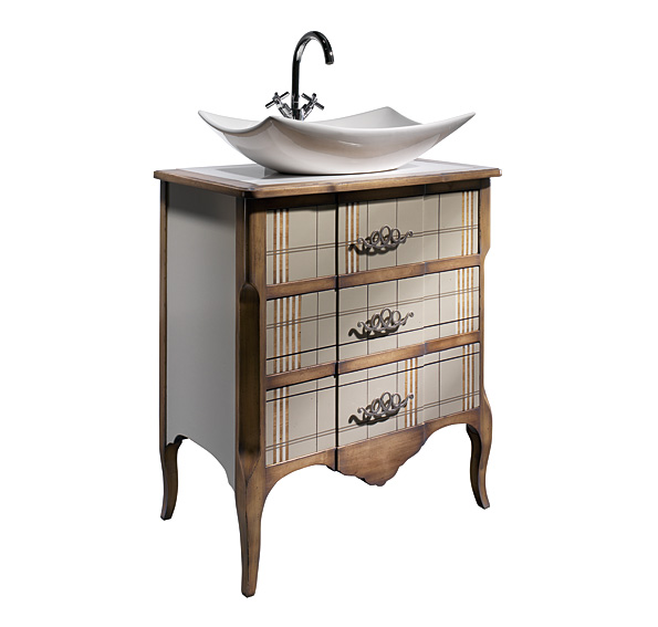 Mueble para bano arriba del inodoro - Muebles bonitos y baratos ...