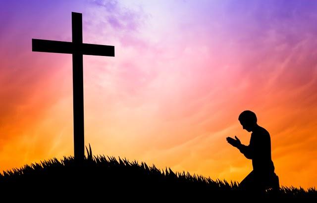Persevere em Ora%C3%A7%C3%A3o Que Deus Ir%C3%A1 Cumprir - Persevere em Oração Que Deus Irá Cumprir