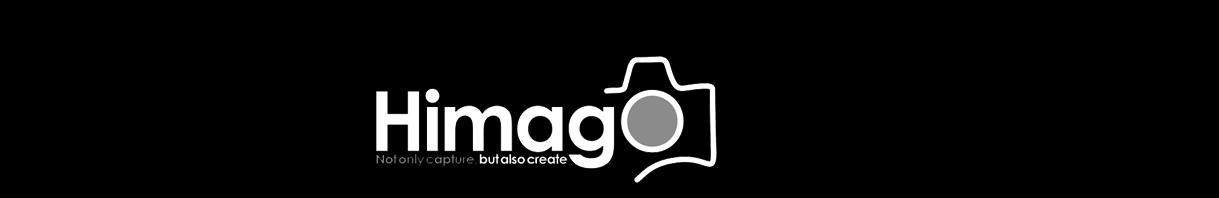 Fotografer Bandung - Himago Photography