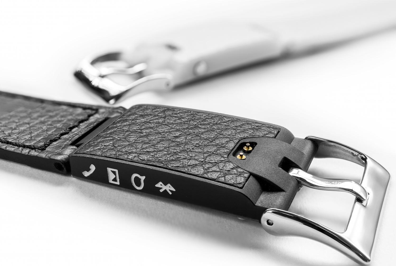 Kisai Link Bluetooth Bracelet