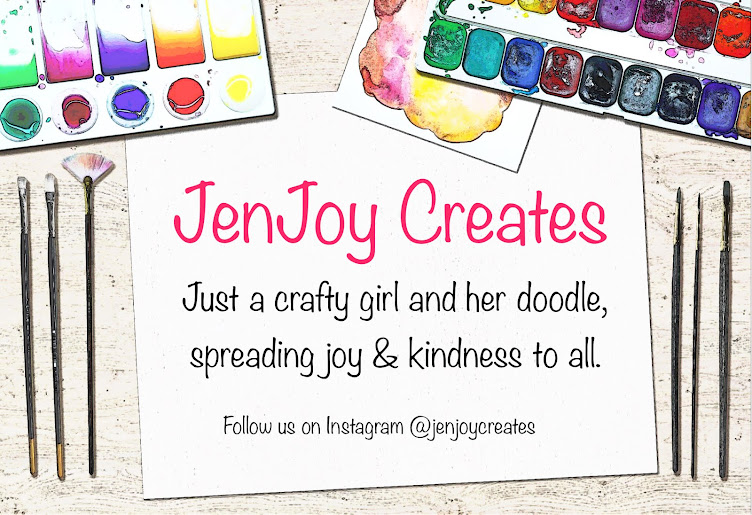JenJoy Creates
