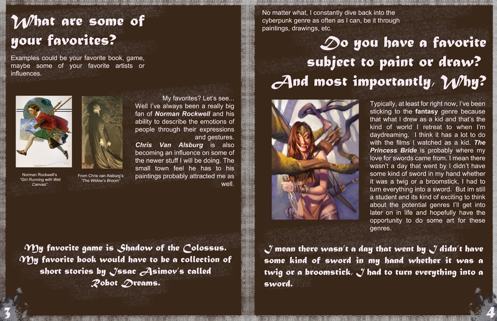 [Image: 2.+illustrator-interview2+copy_sm.jpg]