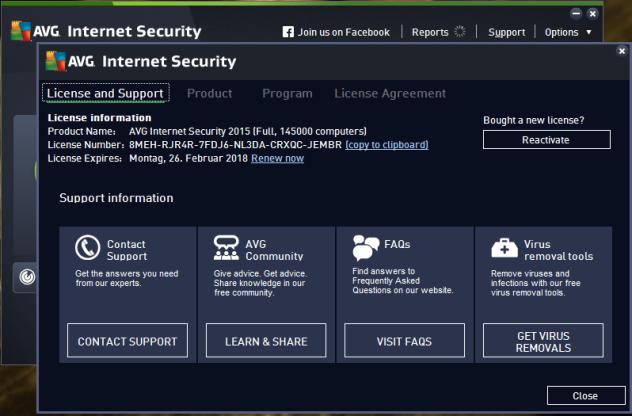 avast antivirus free download for windows 10 64 bit with crack torrent