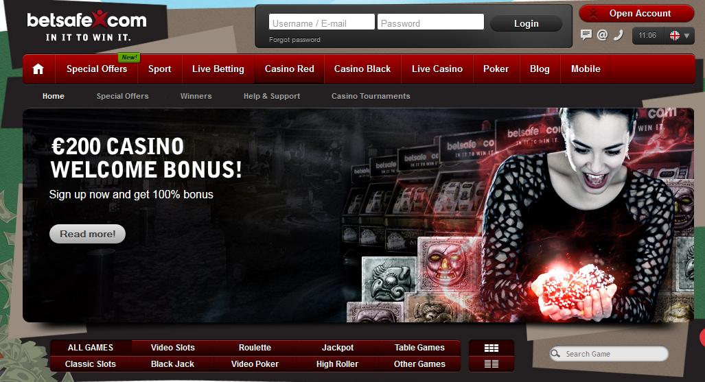 kazino-vulkan-s-bonusom-100