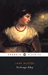 http://www.bibliofreak.net/2013/05/review-northanger-abbey-by-jane-austen.html