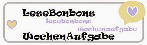 https://lesebonbons.wordpress.com/2015/02/01/aktion-lesebonbons-wochenaufgabe-7/