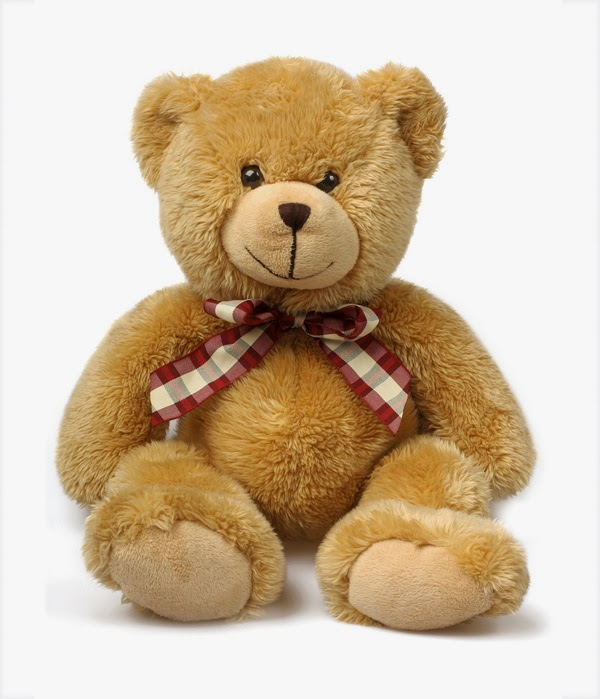 teddybear-images-for-card-template.jpg