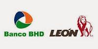 Banco BHD Leon