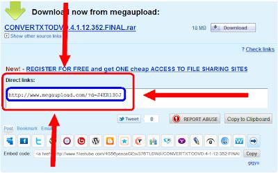 buscar-downloads-de-arquivos-sem-protetor-de-link
