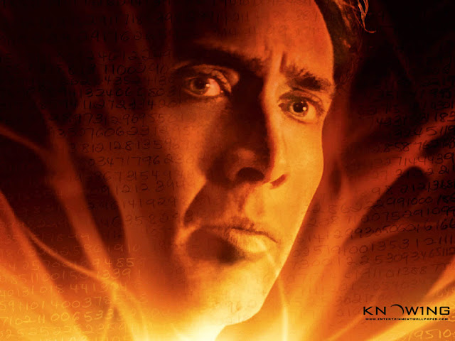 Nicolas Cage Pictures