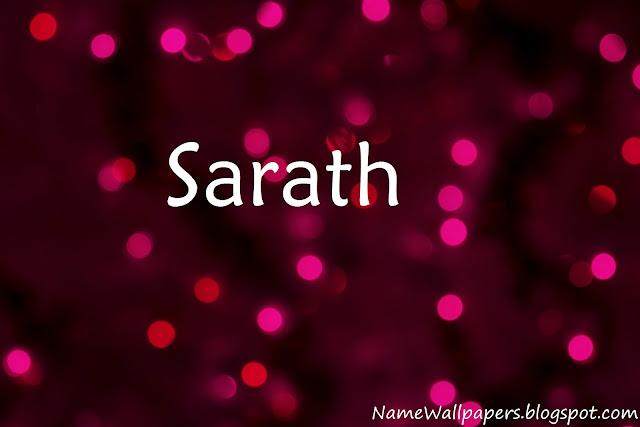 N Name Logo Wallpaper Sarath Name Wallpapers...