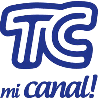 TC EN VIVO