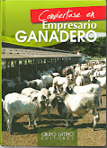 CONVIERTASE EN EMPRESARIO GANADERO