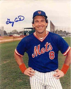 Gary carter s health is getting worse dominican sports news for Gary carter vet