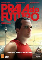 Baixar Filme Praia do Futuro (Nacional)