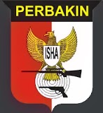 PERBAKIN