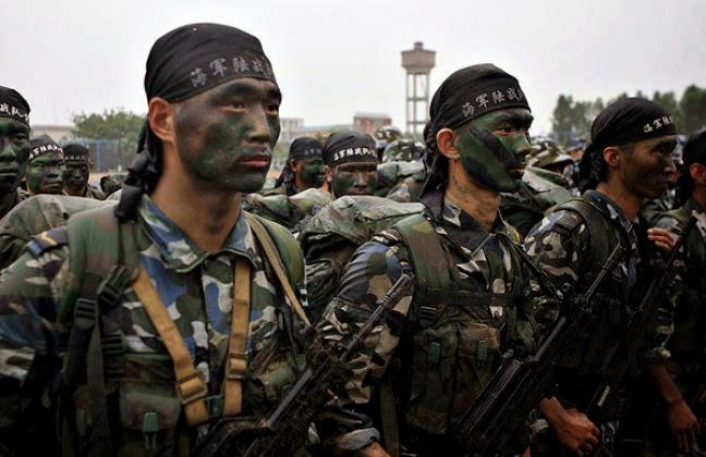 Китай пригрозил США, если американцы будут давить на Россию