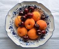 13 Favorite Stone Fruit Recipes