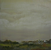 """Storm over the Farm"""