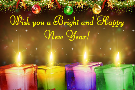 Happy new year 2015 russian greetings sms quotes happy new year 2015 happy new year 2015 russian greetings sms quotes m4hsunfo