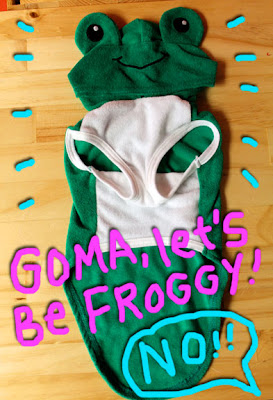 frog-pet-clothing-01