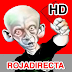 Streams, Repeticiones, Videos, Diferido, Online, HD, Replay