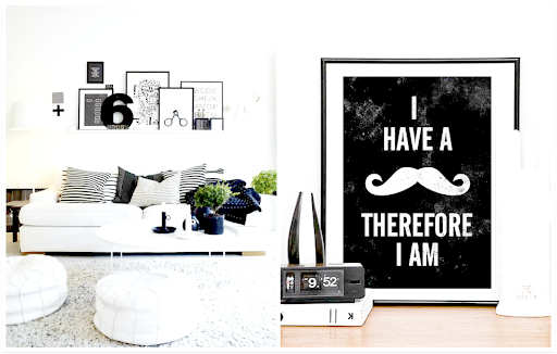 typografia