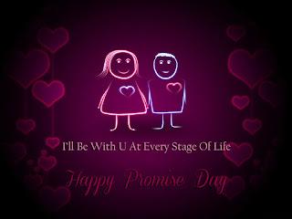 Happy Valentine's Day 2016 Images Happy Valentine's Day 2016 Quotes Happy Valentine's Day 2016 Wishes