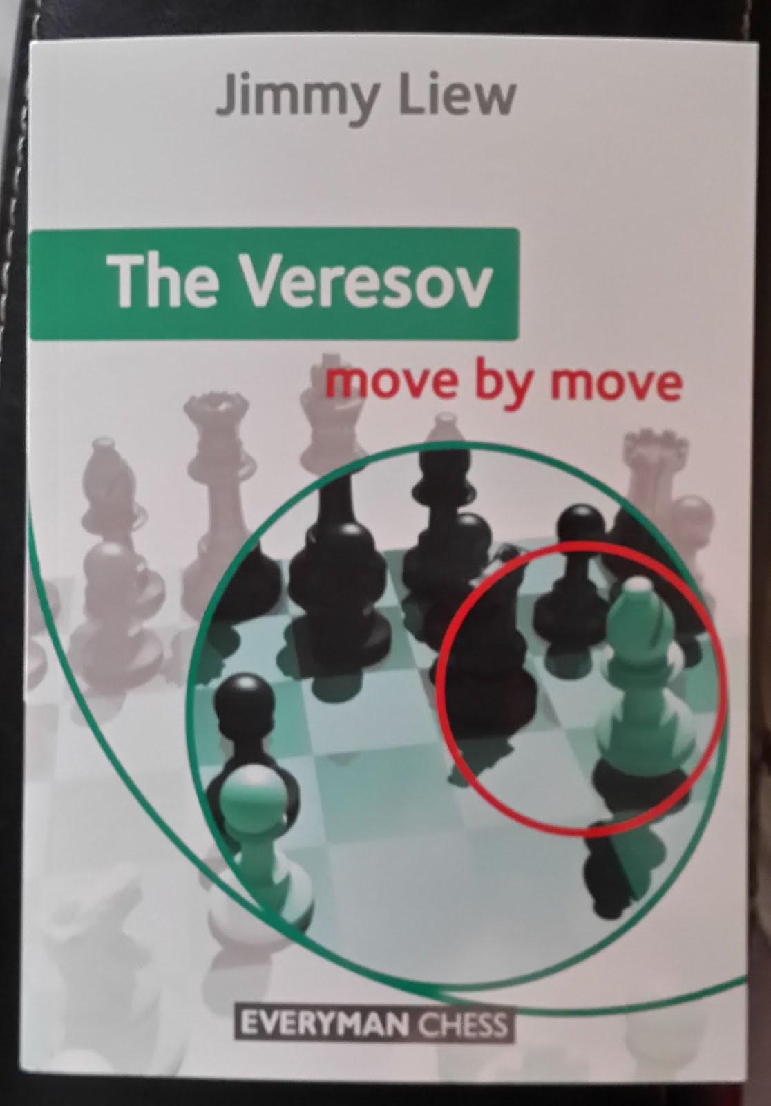 Veresov