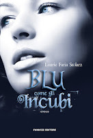 http://www.amazon.it/Blu-come-incubi-Laurie-Stolarz/dp/8834718399/ref=sr_1_1_twi_1_har?s=books&ie=UTF8&qid=1435753611&sr=1-1&keywords=blu+come+gli+incubi