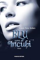 http://www.amazon.it/Blu-come-incubi-Laurie-Stolarz/dp/8834718399/ref=sr_1_1_twi_1_har?s=books&ie=UTF8&qid=1435753611&sr=1-1&keywords=blu+come+gli+incubi