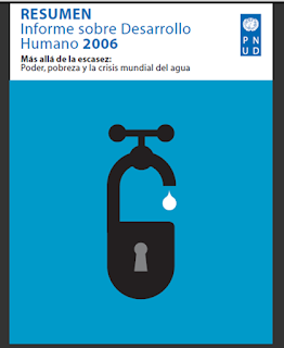 http://observatoriojovenes.com.ar/nueva/wp-content/uploads/Informe_Desarrollo_Humano.-2006..pdf