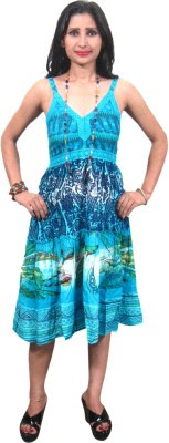 http://www.flipkart.com/indiatrendzs-women-s-a-line-dress/p/itme9hbdsmzqhwzs?pid=DREE9HBDRJAJAQZD&ref=L%3A8018808572699165478&srno=p_41&query=Indiatrendzs+dress&otracker=from-search