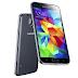 Samsung Galaxy S5: Date de sortie, prix et caractéristiques