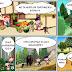 Ψηφιακό Κόμικ - Ο λαθροκυνηγός και η αρκούδα