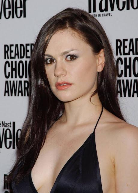 Top 100 Hot Celebrities - Sexiest Female Celebrities ...