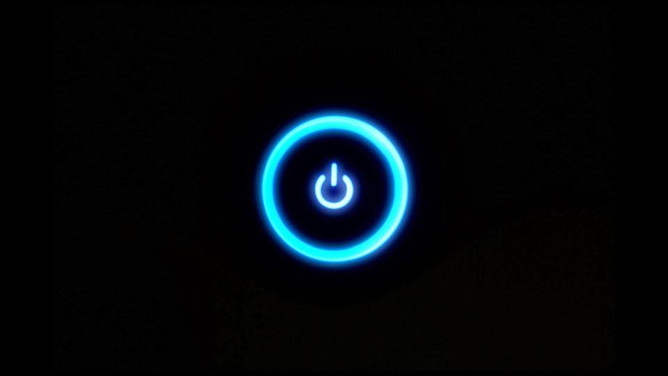 كيف تتفادى إعادة التشغيل التلقائي لجهازك من أجل التحديثات