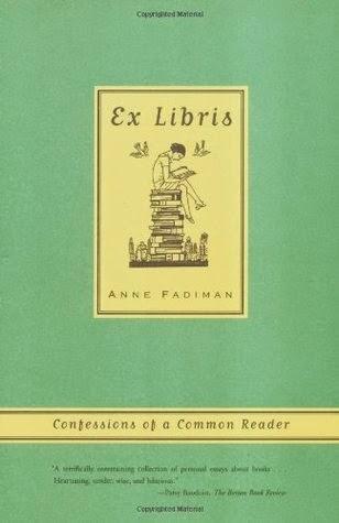https://www.goodreads.com/book/show/46890.Ex_Libris