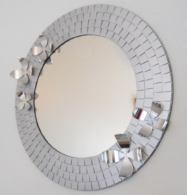 ikea-hack-mirror-makeover
