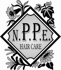 N.P.P.E. Hair Care